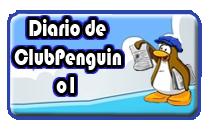 Diario de CP planeado