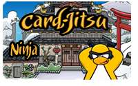 Como ser Ninja